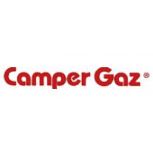 Camper Gaz