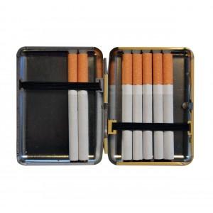 Είδη καπνικά