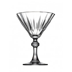ΠΟΤΗΡΙ MARTINI DIAMOND 23.8cl