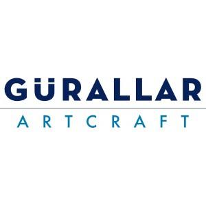 Gurallar Artcraft