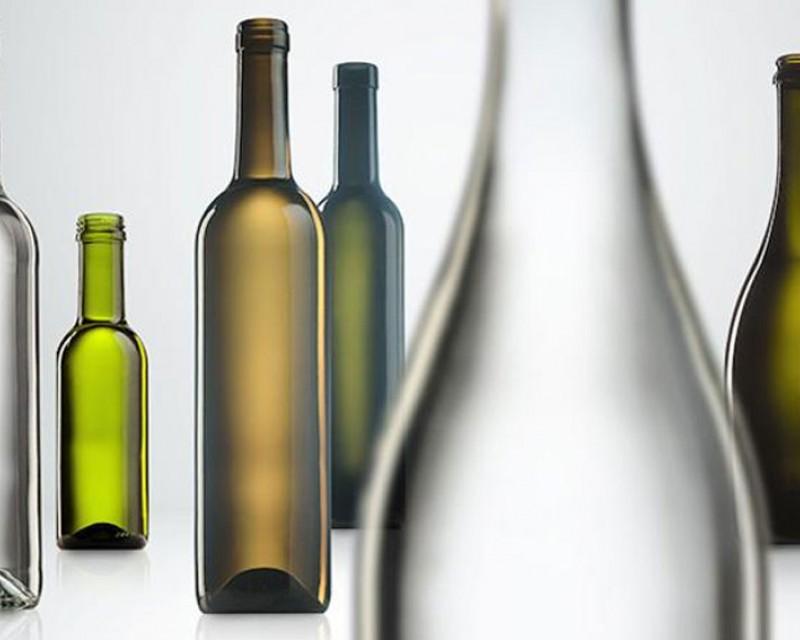 Μπουκάλια-Κανάτες-Θερμός