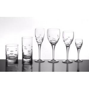 Ποτήρια