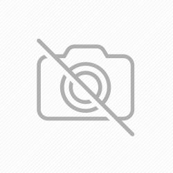 ΒΑΖΟ ΓΥΑΛΙΝΟ ΜΕ ΚΑΠΑΚΙ & ΒΡΥΣΑΚΙ 2.5L